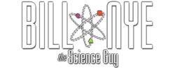 BillNyeTheScienceGuy-78494