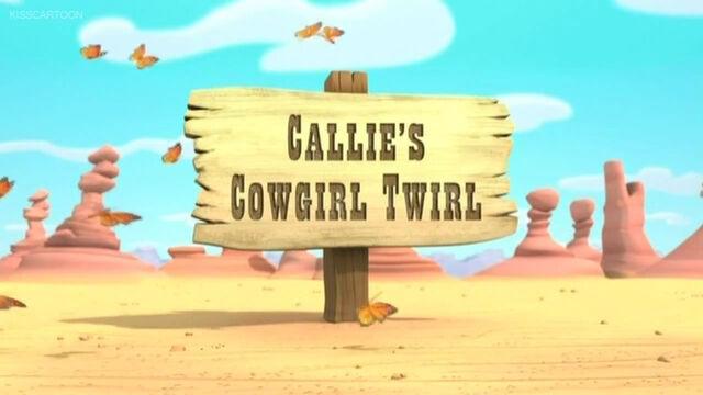 File:Callie's Cowgirl Twirl.jpg