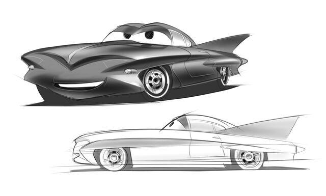 Image - Cars-2-Concept-Art-2.jpg | Disney Wiki | FANDOM powered by Wikia