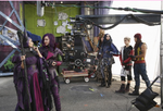 Descendants-206