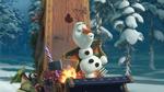 Die Eiskönigin Olaf taut auf 7