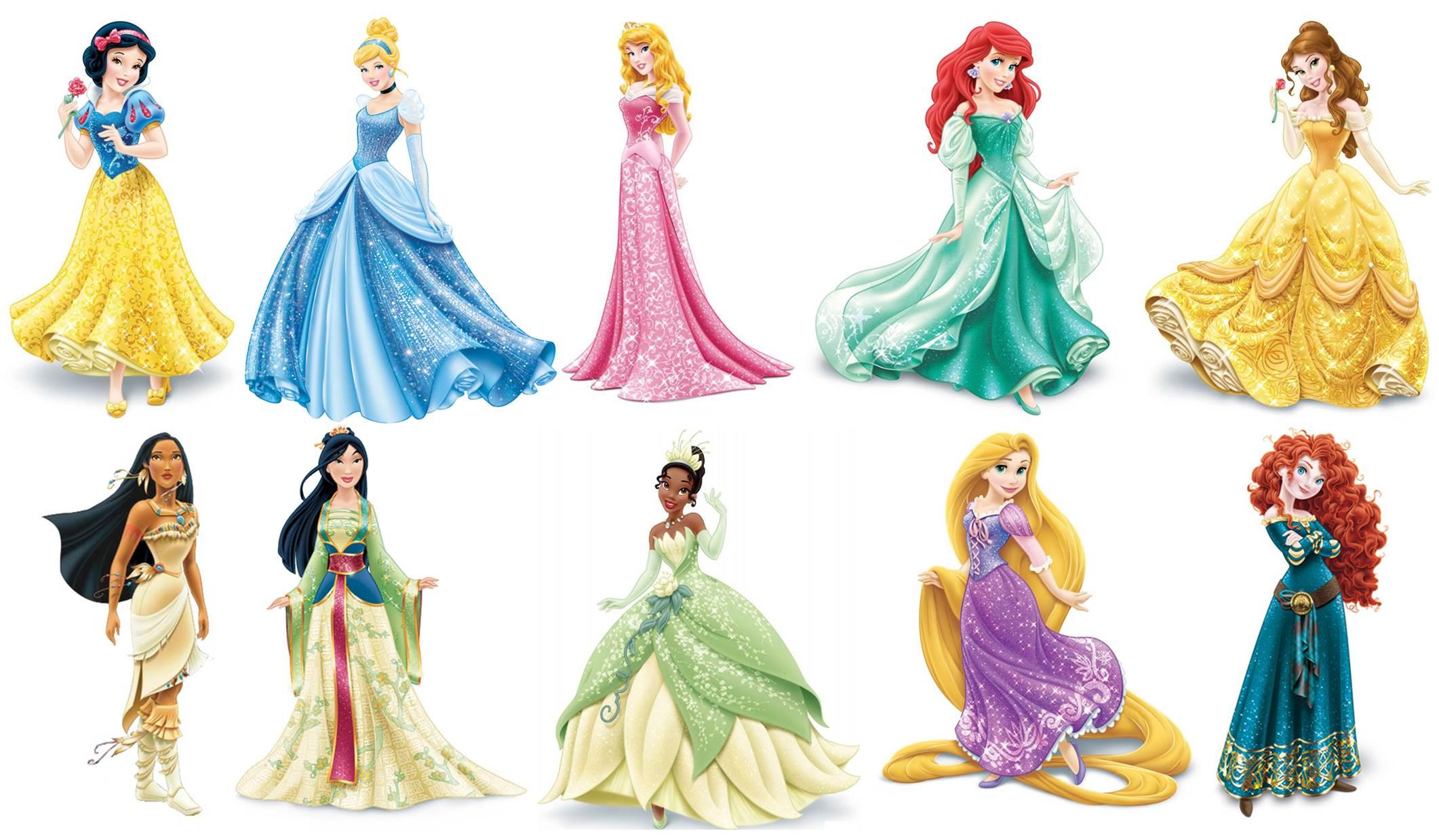 image disney princess 2013 redesigns jpg disney wiki fandom