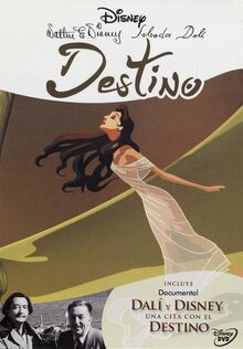 Disney-y-dali-destino
