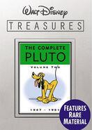 DisneyTreasures06-pluto