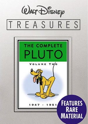 File:DisneyTreasures06-pluto.jpg