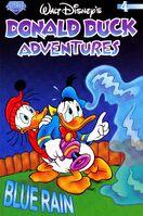 DonaldDuckAdventures 4