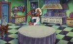 Ducktales-disneyscreencaps.com-5159