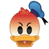 EmojiBlitzDonald-angry