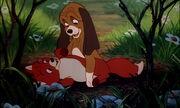 Fox-and-the-hound-disneyscreencaps com-2141