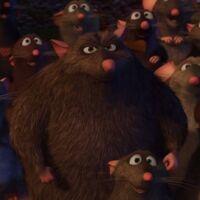 Git Ratatouille Disney Wiki Fandom