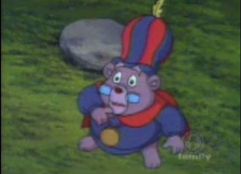 File:Gummi Bears KIng Igthorn Screenshot 1.JPG