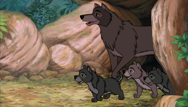 File:Jungle-book-disneyscreencaps.com-384.jpg