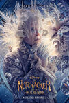 Kinopoisk.ru-The-Nutcracker-and-the-Four-Realms-3260235