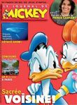 Le journal de mickey 2921