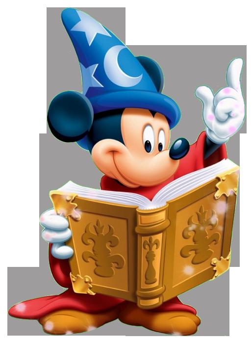 Michael Iceberg | Disney Wiki | FANDOM powered by Wikia