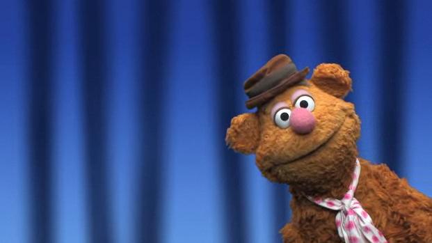 File:Muppets-com12.png