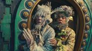 Nutcracker -Four-Realms-Final-Trailer-10