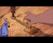 Out There - Quasimodo - 8