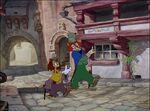 Pinocchio-disneyscreencaps com-3250