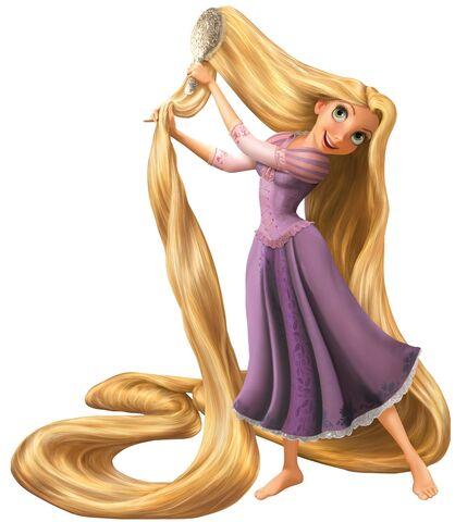 File:Rapunzel brush.jpg