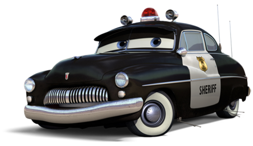 Image result for sheriff cars