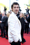 Shia LaBeouf 69th Cannes Fest