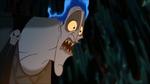 Shock Hades 1
