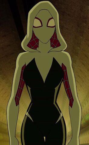 File:Spider-Gwen.jpg