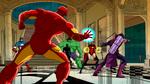 The Avengers AEMH 8