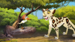 The Lion Guard The Trouble with Galagos WatchTLG snapshot 0.17.24.705 1080p