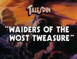 Waiders-of-the-Wost-Twearure-1