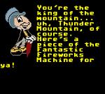 Walt Disney World Quest Screenshot 2