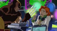 Wolverine08