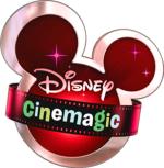 150px-Disney Cinemagic (1)