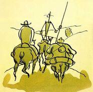 7080.Quixote-Front-Page.jpg-500x0