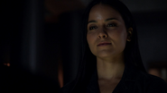 Agents of S.H.I.E.L.D. - 2x03 - Making Friends and Influencing People - Agent 33 (2)