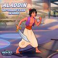 Aladdin DHBM Promo.jpg