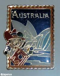 File:Austrailia Pin 2.jpg
