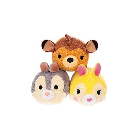 File:Bambi Tsum Tsum Collection.jpg