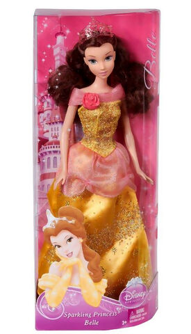 File:Belle Sparking Doll 2012 Boxed.jpg