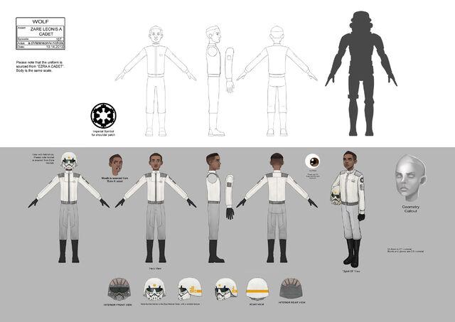 File:Breaking Ranks Concept Art 04.jpg