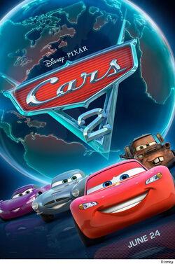 Cars-2-poster-globe