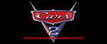 Cars 2 - Mexican Spaninsh Heading