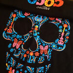 Coco Crew Shirt