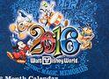 :Category:Lịch sử Disney theo năm