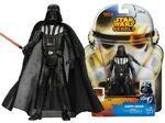 Darth Vade Action figure
