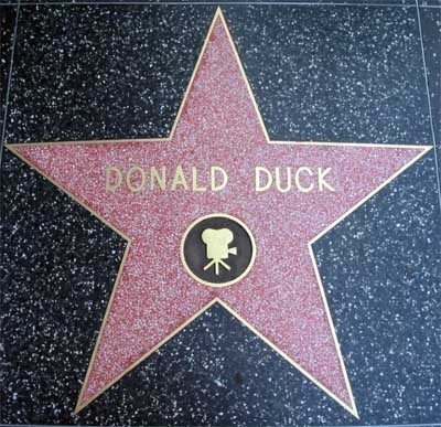 File:Donald-Duck-s-Star-on-the-Walk-of-Fame-donald-duck-7882050-400-387.jpg