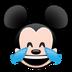 EmojiBlitzMickey-tears