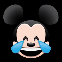 File:EmojiBlitzMickey-tears.png