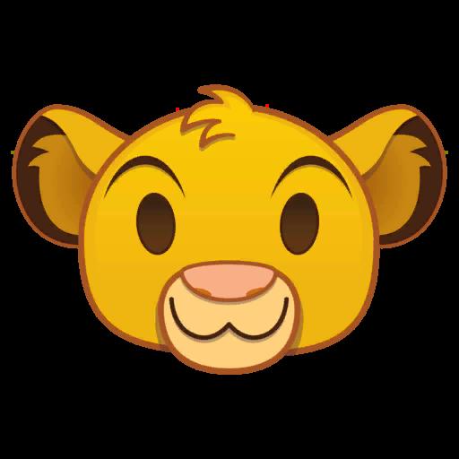 File:EmojiBlitzSimba.png